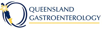 Queensland Gastroenterology