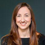 Dr Rachelle Haikings