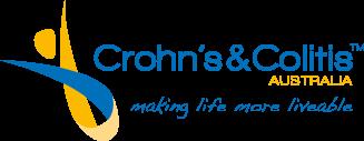Crohn's and Colitis Australia