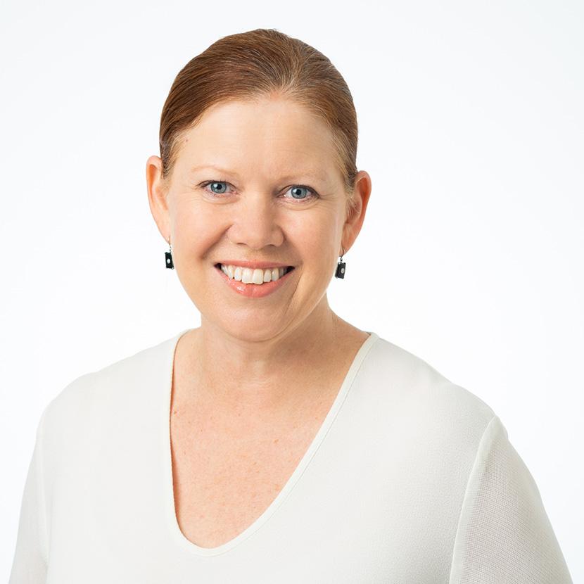 Dr Leisa Barrett - Gastroenterologist/Hepatologist at Queensland Gastroenterology